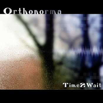 Orthonorma - Time 2 Wait