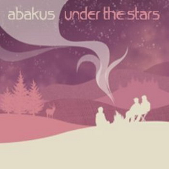 Abakus - Under The Stars