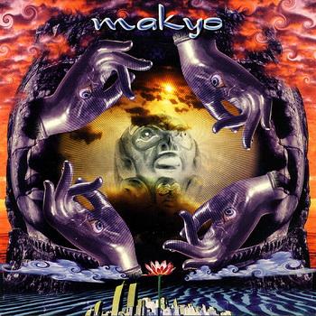 Makyo – Vismaya