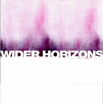 Wider Horizons