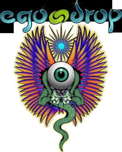Egodrop